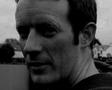 Stan Carey - avatar