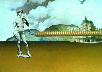 http://stancarey.files.wordpress.com/2009/11/monty-python-fig-leaf.jpg?w=360