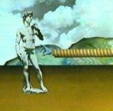 Terry Gilliam - Monty Python fig leaf cr