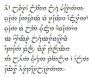 man made languages in the book in the land of invented languages The man who invented dothraki as arika okrent notes in her 2009 book, in the land of invented languages the most prominent invented languages were made for.