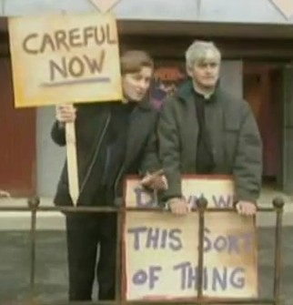 father-ted-careful-now-down-with-this-sort-of-thing.jpg