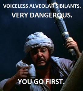 glossaria - indo-european jones meme - you go first