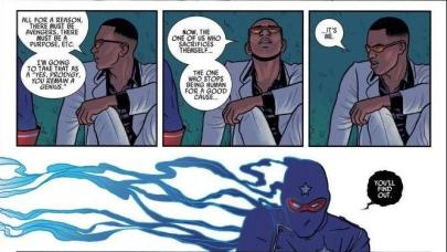 singular 'themself' in Marvel comic Young Avengers #15 via @jprmercado