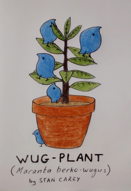 stan-carey-sentence-first-wug-plant