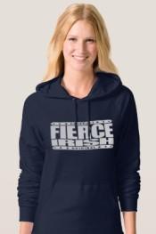 fierce-irish-hoodie