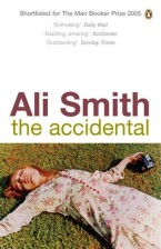 ali-smith-the-accidental-penguin-book-cover