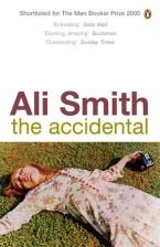 ali-smith-the-accidental-penguin-book-cover