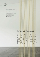 mike-mccormack-solar-bones-tramp-press-book-cover