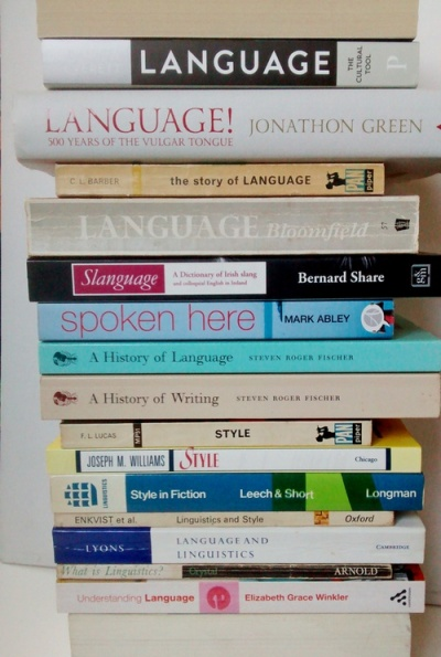 stan-carey-book-spine-poem-language-language