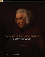 time-traveller-1-samuel-johnson-notes-stan-carey