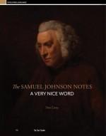 time-traveller-1-samuel-johnson-notes-stan-carey