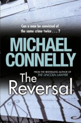 michael-connelly-the-reversal-book-cover-uk