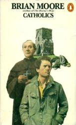 brian-moore-catholics-books-cover-penguin