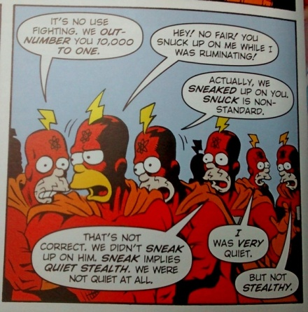 simpsons-comics-royale-radioactive-man-snuck-1