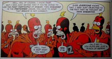simpsons-comics-royale-radioactive-man-snuck-2