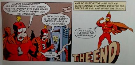 simpsons-comics-royale-radioactive-man-snuck-5